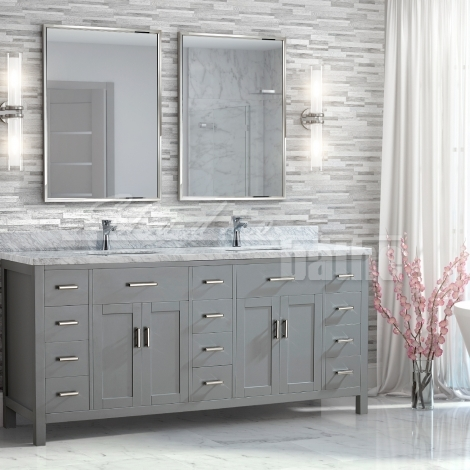 Costco Bathroom Vanities 100 Costco Bathroom Vanities Canada Bathroom Interesting Lo Designing