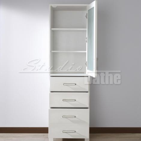 kalize ii armoire linge. Black Bedroom Furniture Sets. Home Design Ideas