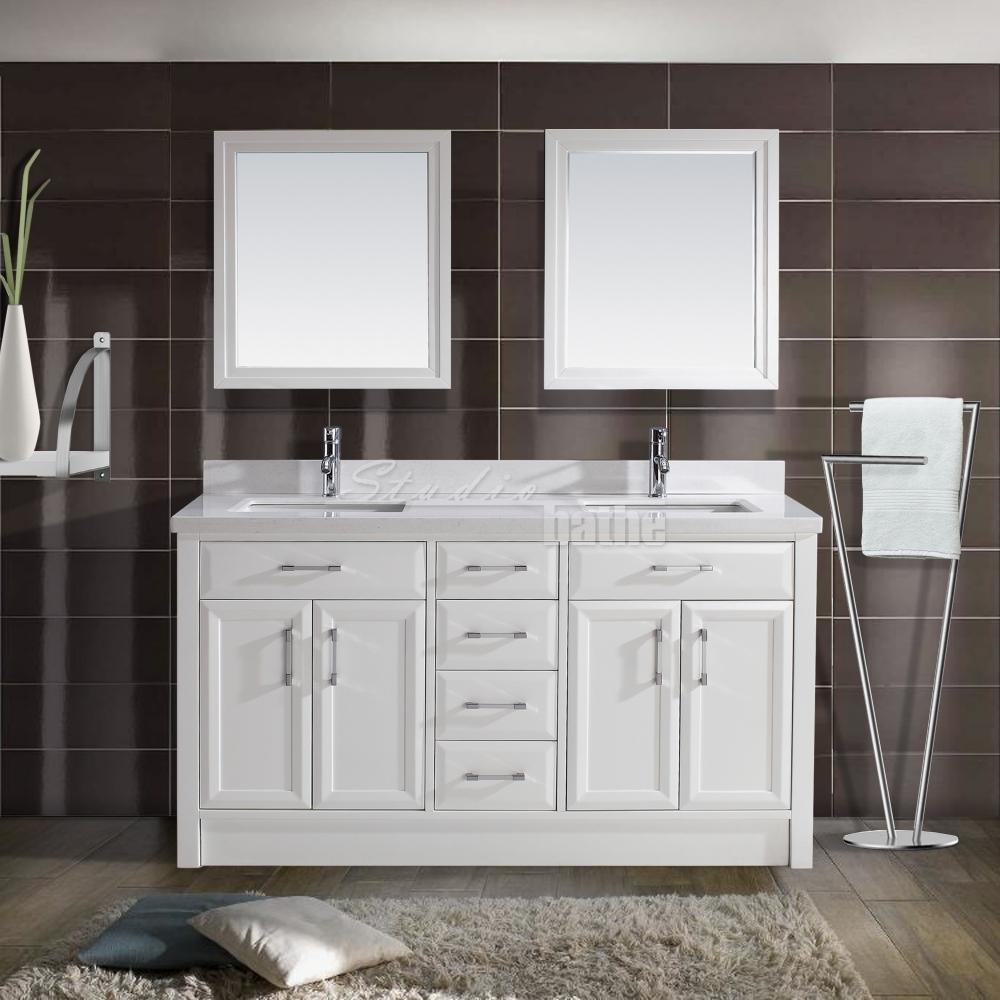 Bjs Bathroom Vanities Vanity Ideas