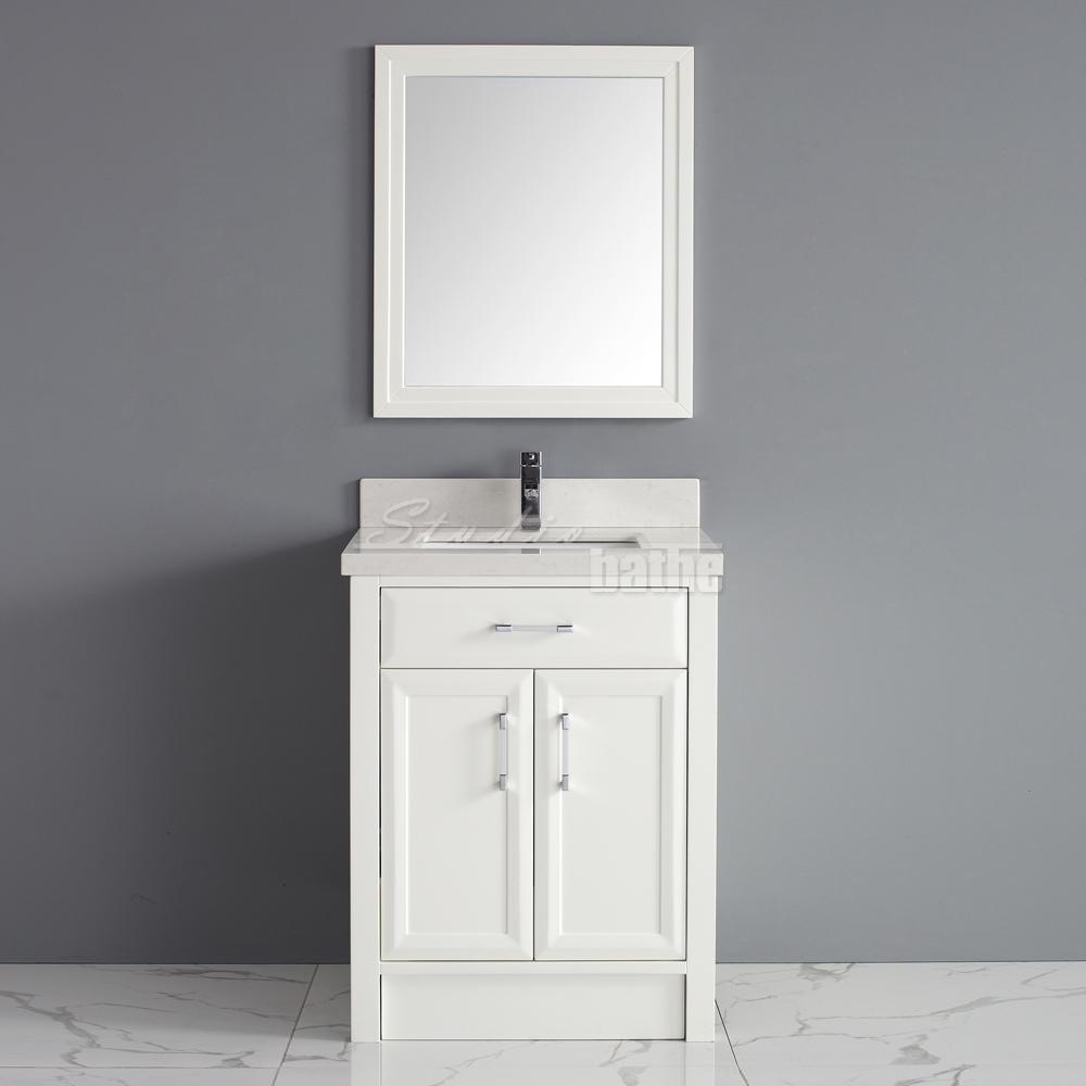 28 inch bathroom inch bathroom vanity unique for 28 inch vanity cabinet
