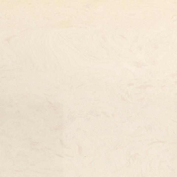 Beige Solid Surface