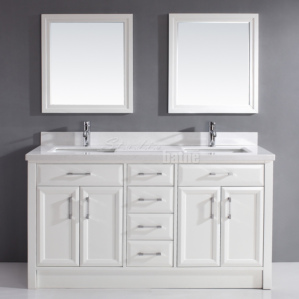 top amazon com offset vanity soft with chelsea simpli bath home quartz vanities dp marble white left