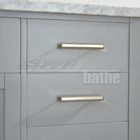 Kalize II 60 Oxford gris